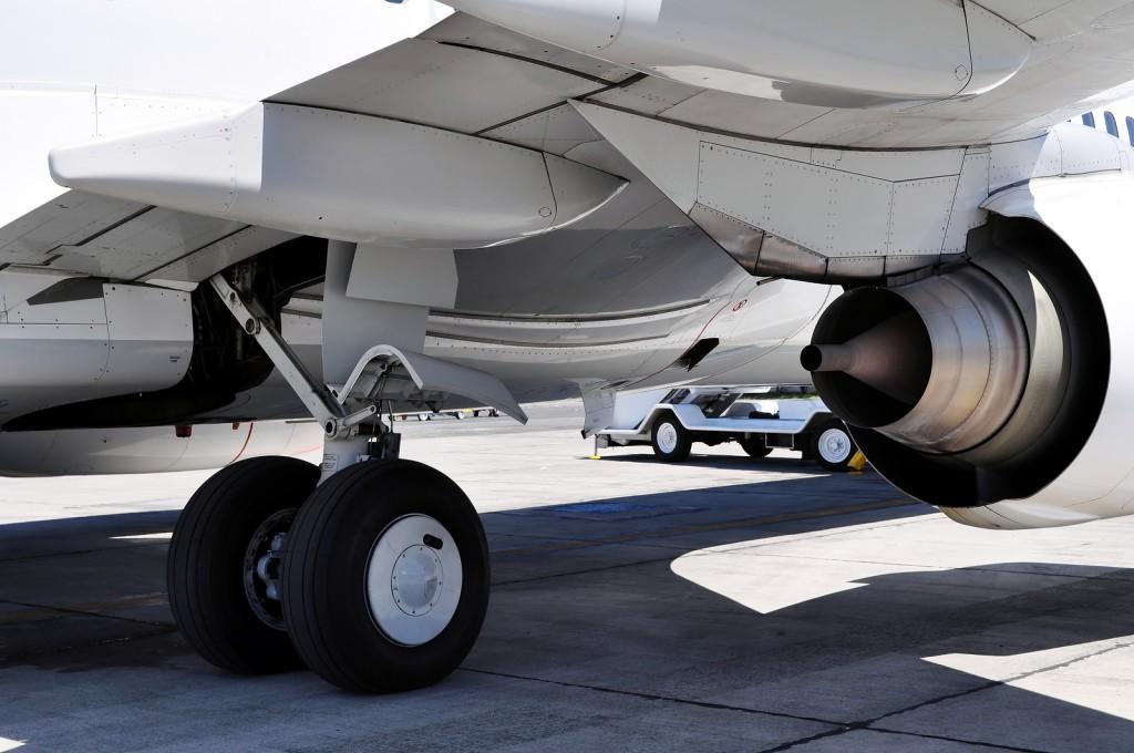 bigstock_Air_Transportation_Jet_Engine_4936124